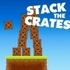 Stack the Crates